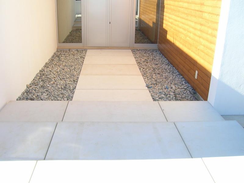 Amop private casa e jardim mobili rio de jardim - Pavimentos para jardines ...