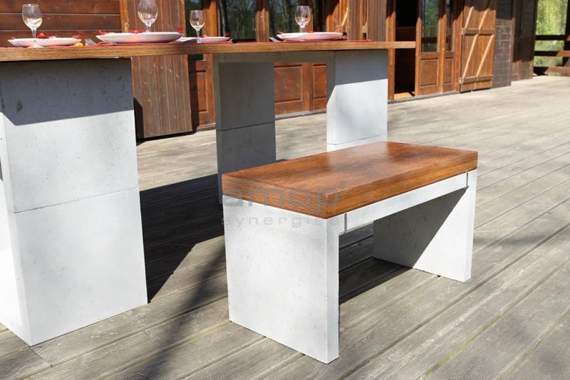 Amop private casa e jardim mobili rio de jardim decora o de exteriores mobili rio - Mobiliario de exteriores ...