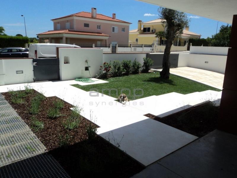 Amop private casa e jardim mobili rio de jardim - Mobiliario de exteriores ...