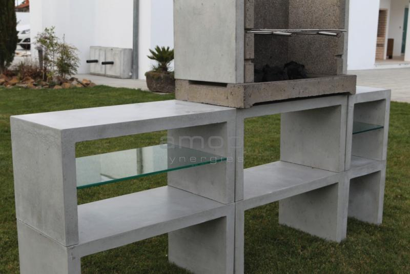 gartenregal blumenregal pflanzenregal blumenbank regal. Black Bedroom Furniture Sets. Home Design Ideas