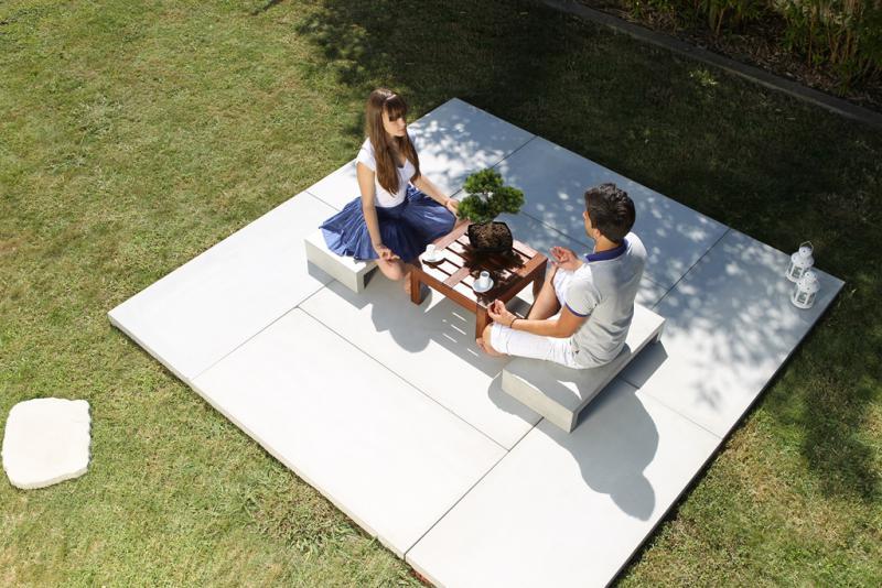 AMOP Private - Home & Garden   Mobilier de Jardin   Décor ...