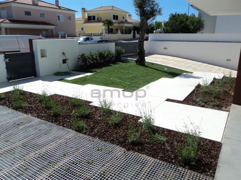Amop private casa e jardim mobili rio de jardim for Mobiliario para exteriores