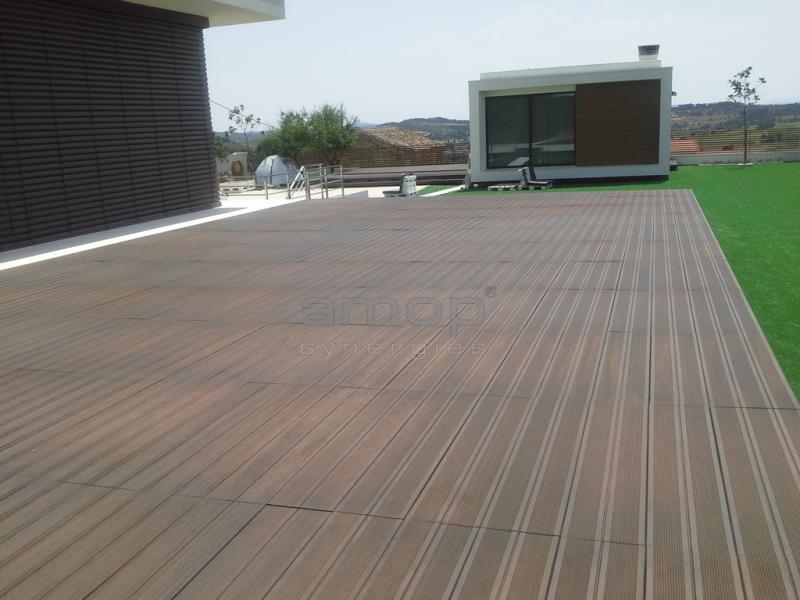 Amop private casa e jardim mobili rio de jardim decora o de exteriores deck bet o - Mobiliario de exteriores ...
