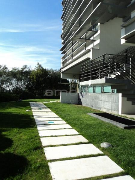 Amop private casa e jardim mobili rio de jardim decora o de exteriores alfrapark lisboa - Mobiliario de exteriores ...