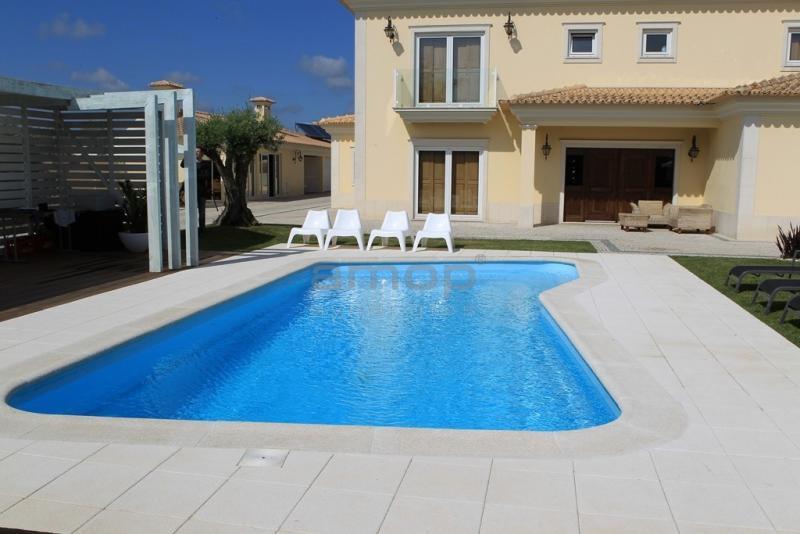 Amop private casa e jardim mobili rio de jardim decora o de exteriores piscina novos - Mobiliario de exteriores ...