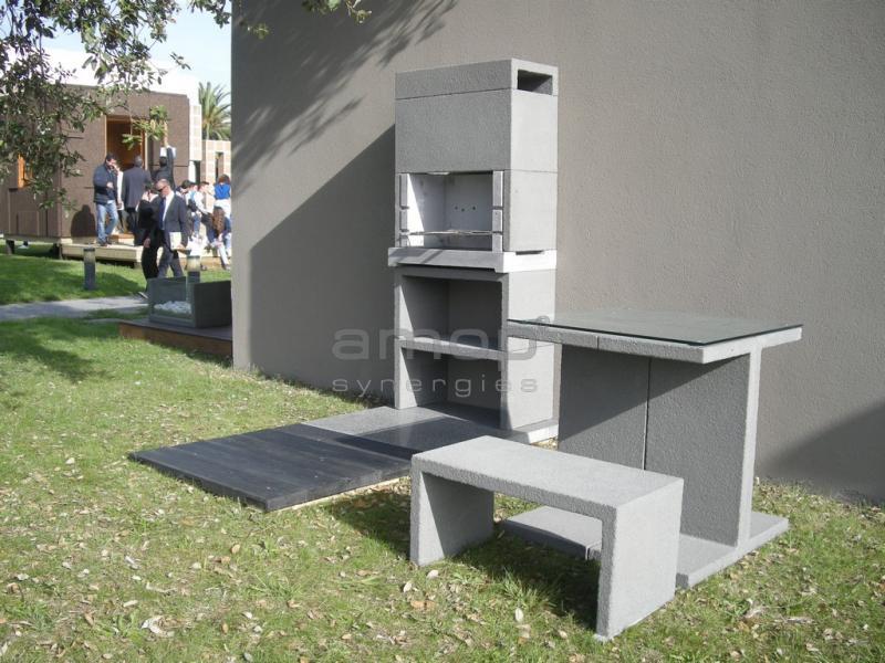Amop private casa e jardim mobili rio de jardim decora o de exteriores exteriores deck - Mobiliario de exteriores ...